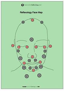 Natural Face  The Lemons And Charts On Pinterest