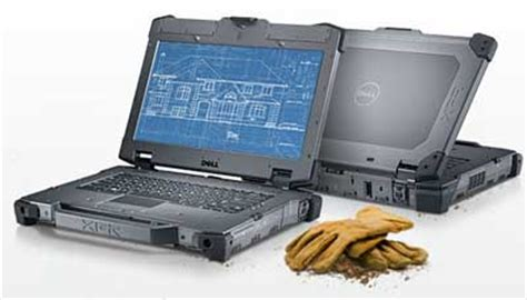 dell rugged laptop rugged pc review rugged notebooks dell latitude