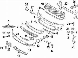 2012 Toyota Highlander Parts Diagram Pictures To Pin On Pinterest