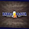 Ya casi arrancamos.. te... - Barra Brava Sports Bar Dallas ...