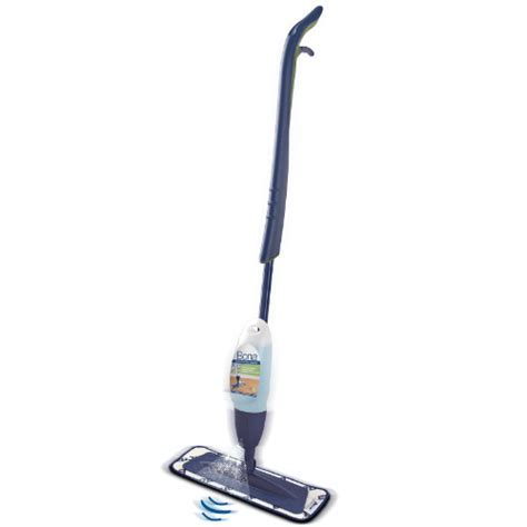 Bona Hardwood Floor Mop Motion®   Bona US