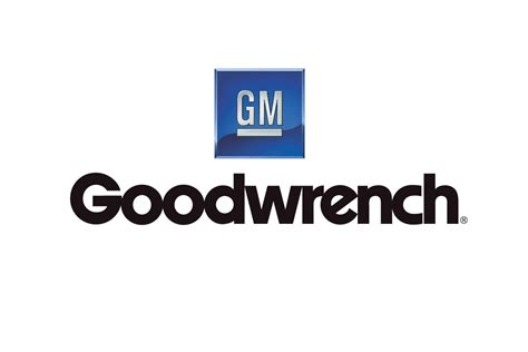 Gm Preparing To Drop Goodwrench Car Mechanic Brand In The