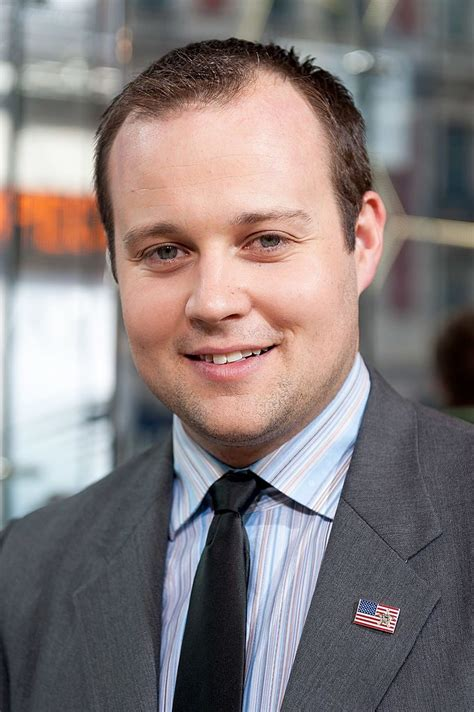 Josh duggar has been charged with receiving and possessing child sexual abuse images. 'Counting On': Josh Duggar's OkCupid Q&A Answers Paint a Pretty Disturbing Picture