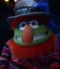 dr teeth voice  muppets show   voice actors