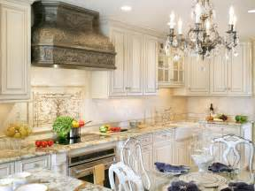 best backsplash for small kitchen photos hgtv