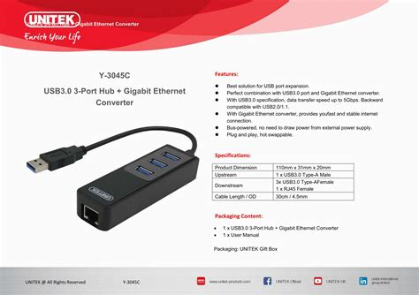 Usb To Lan Wiring Diagram by Ethernet To Usb Converter Wiring Diagram Usb Wiring Diagram