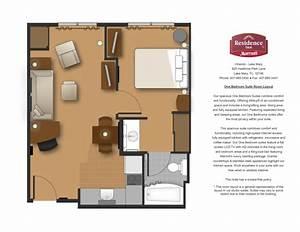 Digital Room Planner