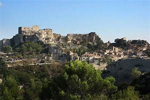 Bed and breakfast near les baux de provence provence bed for Chambres d hotes aux baux de provence