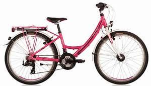 Kinder Fahrrad Mädchen : m dchen kinderfahrrad g nstig einfach bestellen ~ Orissabook.com Haus und Dekorationen