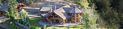 log home and log cabin floor plans pioneer log homes of bc - Log Cabins Floor Plans