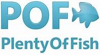 Free Alternative Dating Site for POF Plenty Of Fish Dating