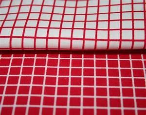 Ikea Bettwäsche 220x240 : ikea 365 bettw sche risp 3 teilig 220x240 lyocell neu ebay ~ Watch28wear.com Haus und Dekorationen