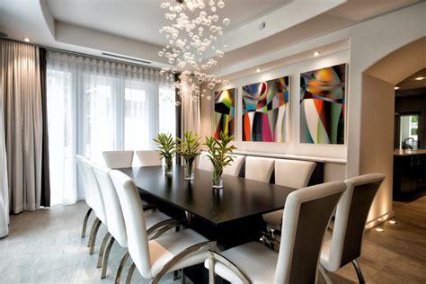 inspired comfortable designs hallmark  top atlanta