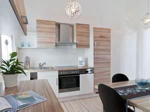 Küche Bilder Deko : k chendekoration ~ Whattoseeinmadrid.com Haus und Dekorationen