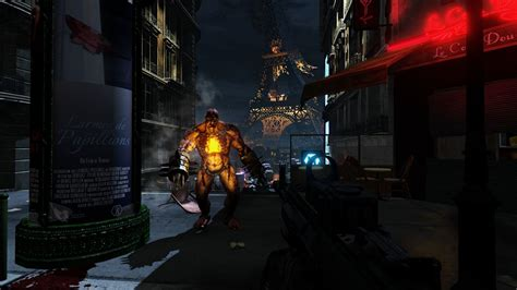 Killing Floor Console Commands Difficulty by Killing Floor 2 Review For Ps4 Pc Gaming Age