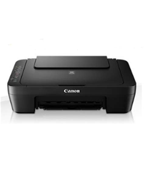 Download drivers, software, firmware and manuals for your canon product and get access to online technical support resources and troubleshooting. Canon Pixma MG3040 Driver Dowload - Windows, Mac OS X and Linux