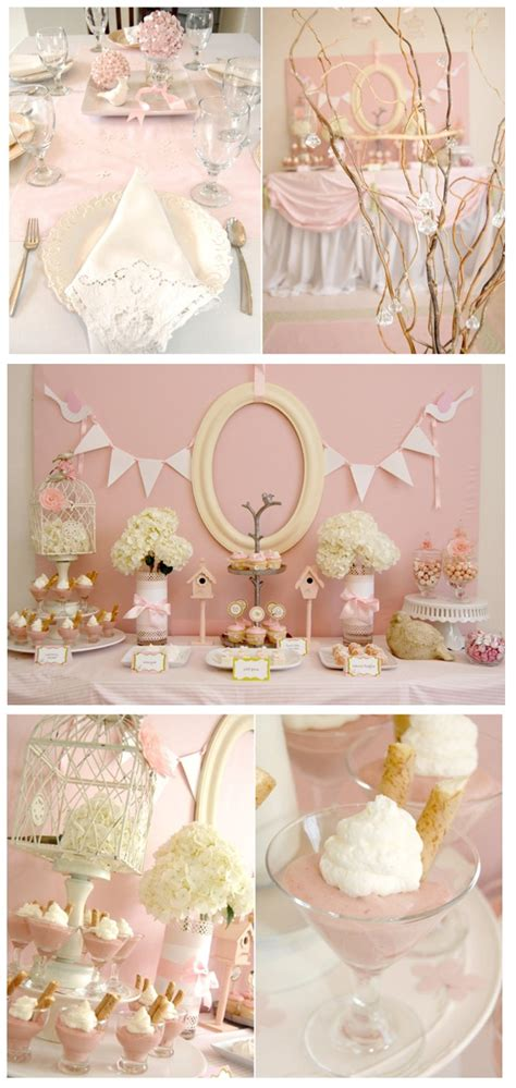 baby shower decorations for a princess archives baby shower diy
