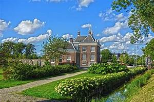 Höhe Der Erbschaftssteuer : erbschaftssteuer immobilien verkehrswert rechner ~ Orissabook.com Haus und Dekorationen
