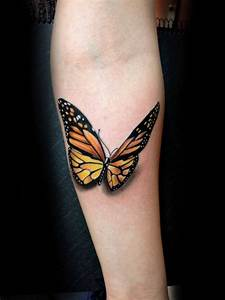 Bedeutung Schmetterling Tattoo Schmetterling Bedeutung