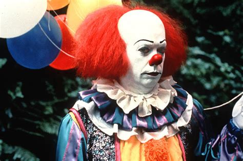 Why I Hate Clowns And Maybe You Should Too