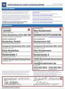 Mietvertrag Unterschreiben Was Beachten : ausf llen des formulars zur umschreibung einer ~ Lizthompson.info Haus und Dekorationen