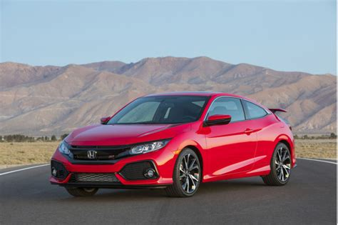 2019 Honda Civic Review, Ratings, Specs, Prices, And