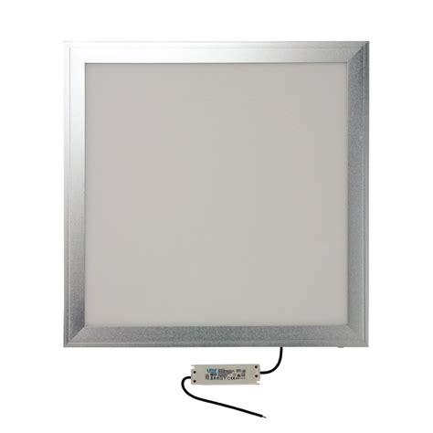 pannelli a soffitto pannello soffitto o sospensione 3g led