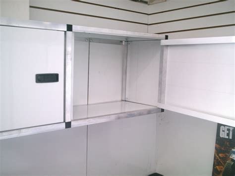 Wall Cabinets Cheap by Discount 47 Wall Cabinet White