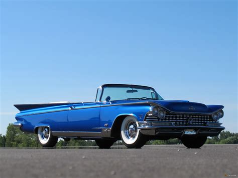 Images of Buick Electra 225 Convertible 1959 (2048x1536)