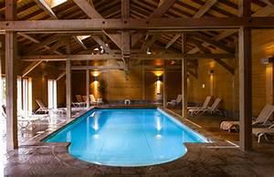 Quelques liens utiles for Hotel en alsace avec piscine interieure