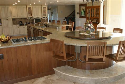 kitchen seating ideas valet de nuit original
