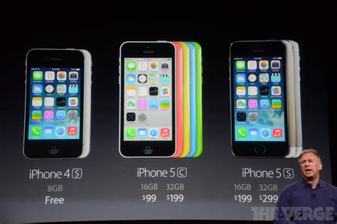 iphone 5c release date iphone 5s and iphone 5c release date availability pricing
