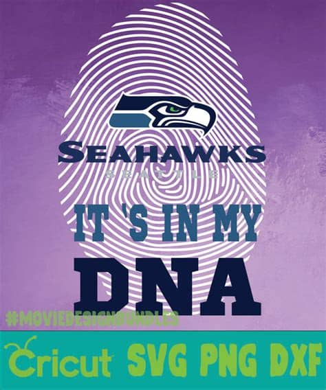 Completely free svg files for cricut, silhouette, sizzix and many other svg compatible electronic cutting machines. SEATTLE SEAHAWKS NFL DNA SVG, PNG, DXF - Movie Design Bundles