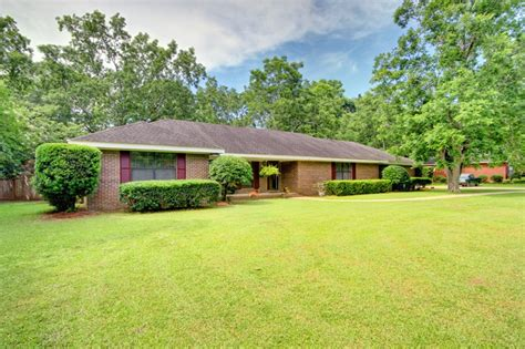 Just Listed By Jason Will Foley Al Real Estate For Sale