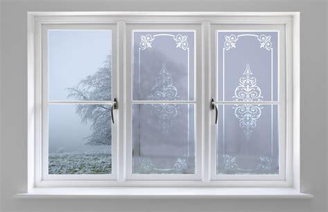 victorian frost decorative films llc
