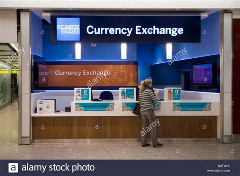 bureau de change birmingham airport bureau de change office operated by express at