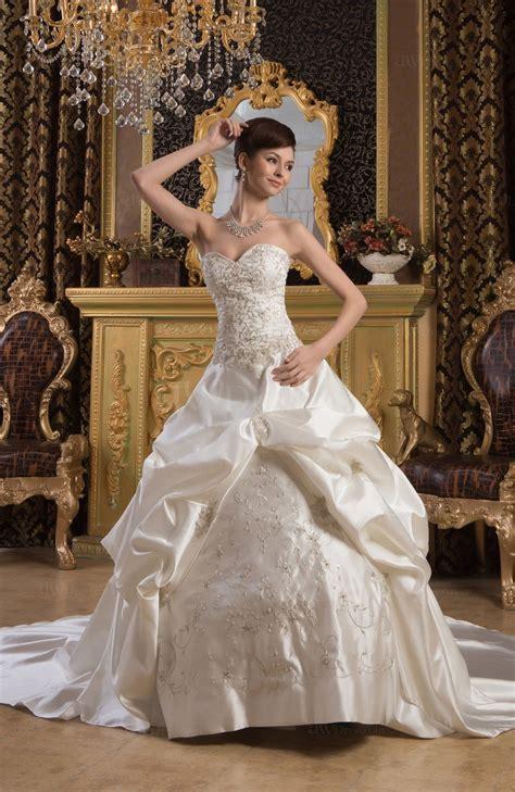 allure bridal gowns disney princess ball gown western fall