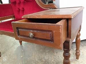 Relooking Meuble Ancien : relooking meuble ~ Melissatoandfro.com Idées de Décoration