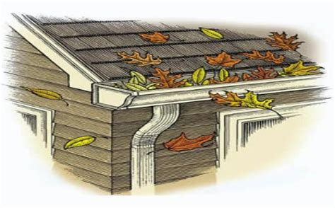 Free Cliparts Rain Gutters, Download Free Clip Art, Free