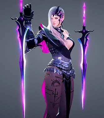 dark knight templates bdo bdo fashion ikendall na black desert online