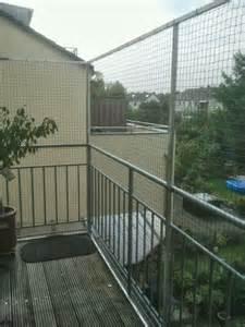 balkon katzensicher machen ohne netz katzennetz nrw die adresse für ein katzennetz der spezialist für ein katzennetz in köln