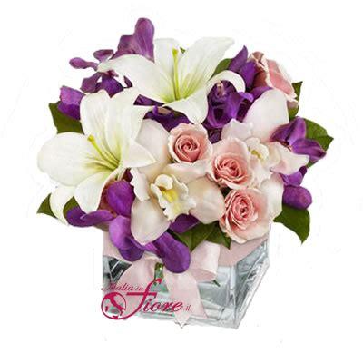 consegna fiori in giornata consegna fiori a domicilio con consegna fiori gratuita in