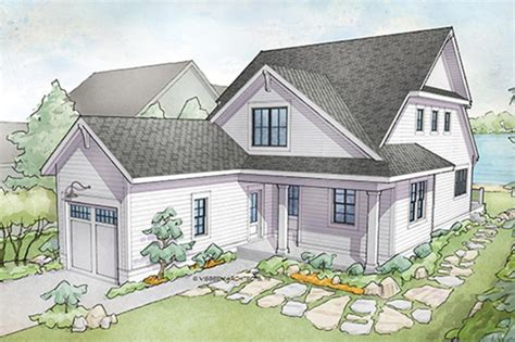 Traditional Style House Plan 3 Beds 3 Baths 2611 Sq/Ft