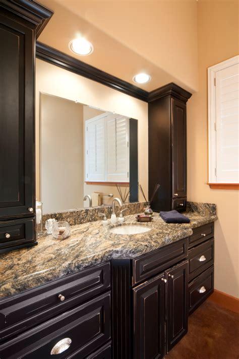 bathrooms countertops kent seattle washington wa