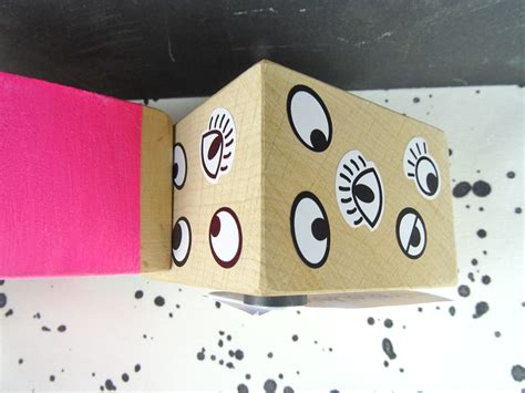 tafelfarbe selber machen tafelfarbe selber machen dezentpink diy ideen workshops
