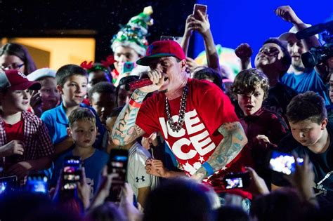 See actions taken by the people who manage and post content. Vanilla Ice to unveil restored ride from 'Ice Ice Baby' video at Cars & Coffee - South Florida ...