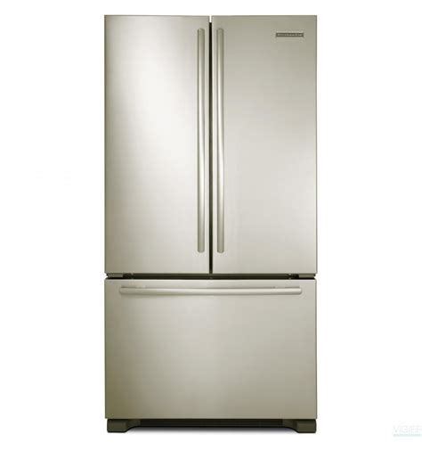 refrigerateur americain 3 portes inox choix d 233 lectrom 233 nager
