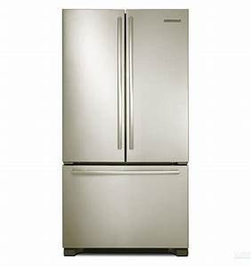 Frigo 1 Porte Gris : frigo americain trois portes choix d 39 lectrom nager ~ Melissatoandfro.com Idées de Décoration