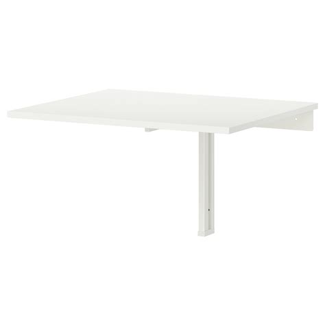 fancy ikea wall mount table 47 for best interior design