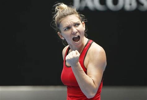 How and why the 2018 French Open final turned in Simona Halep's favor | TENNIS.com - Australian Open Live Scores, News, Player Ranking